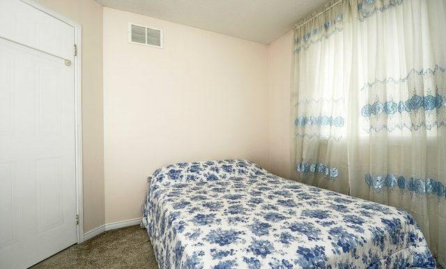 21-Bedroom 4