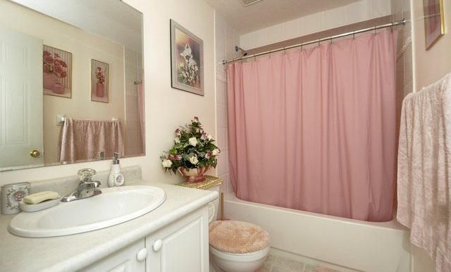 25-Lower Bathroom