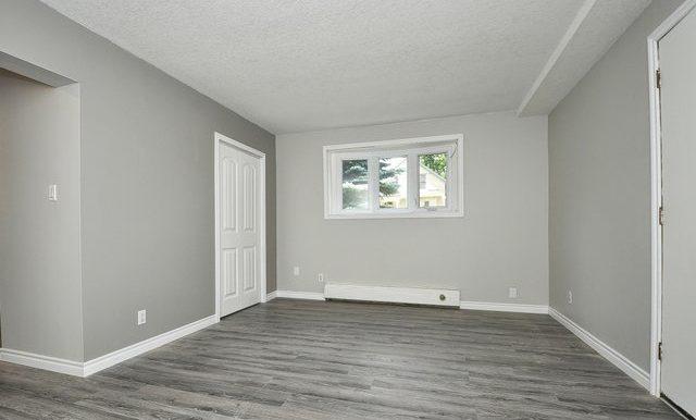 4-Living Area