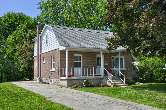 12 Vimy Street SOLD SOLD