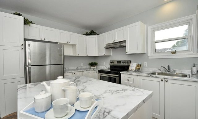 15-Kitchen View 2