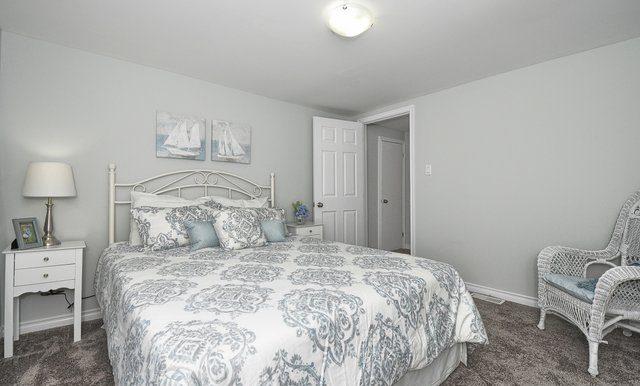 20-Master Bedroom View