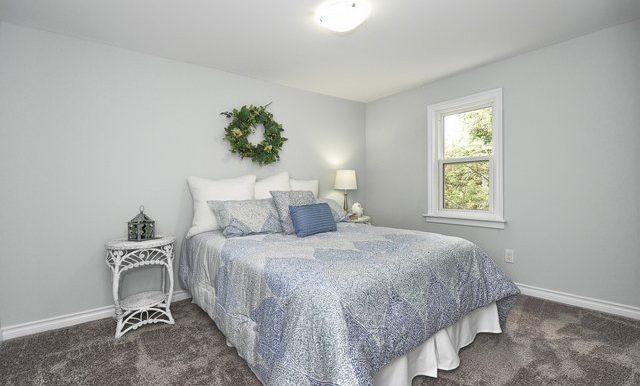 23-Bedroom 2