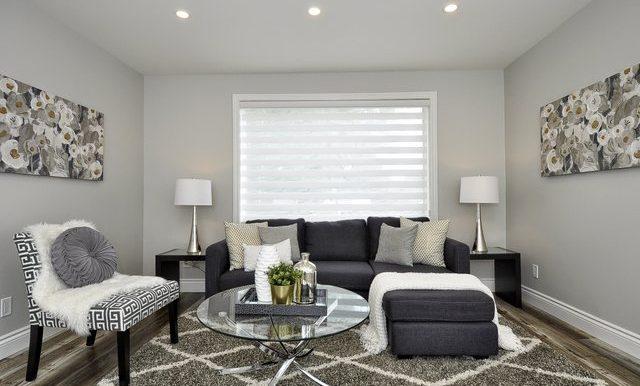 5-Living Area