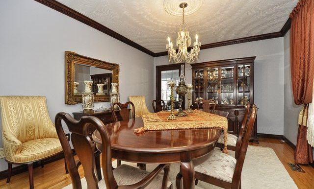 19-Dining Room