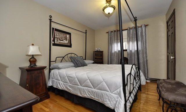 37-Bedroom 3