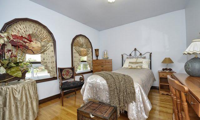 38-Bedroom 4