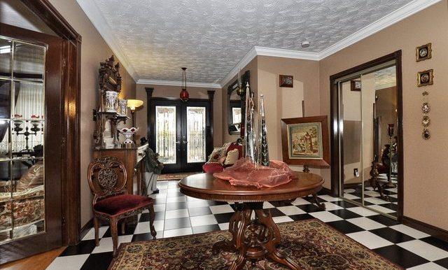 9-Grand Foyer