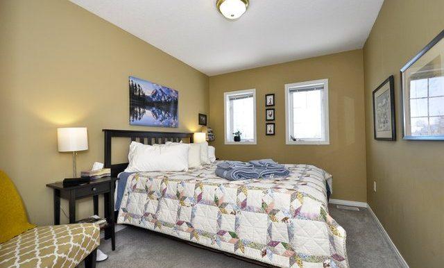 17-Bedroom 2