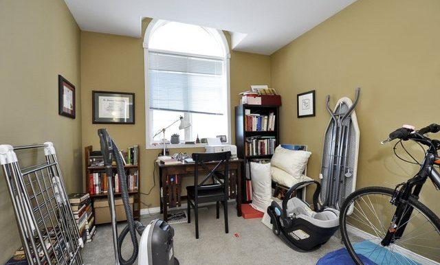 19-Bedroom 4