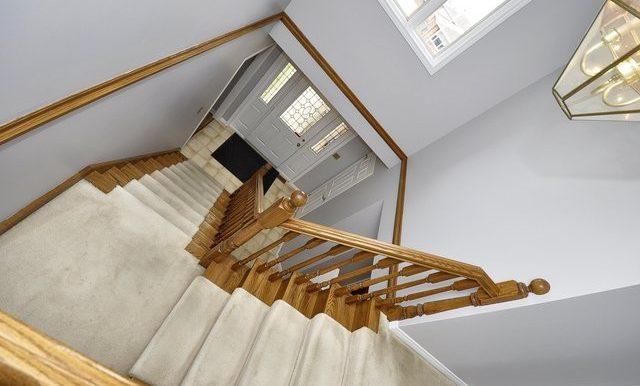 20-Stairway