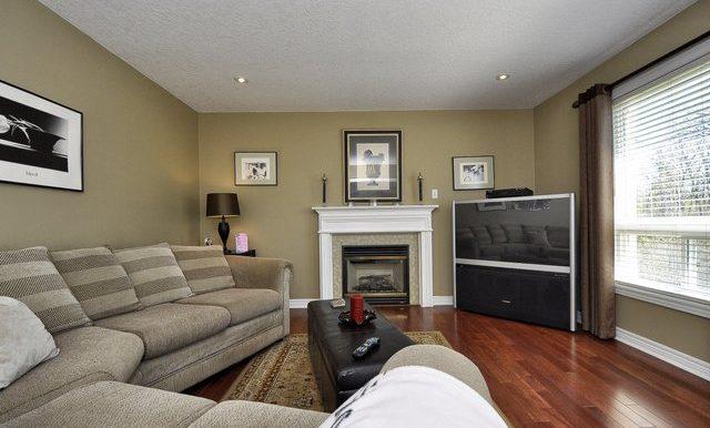 21-Family Room