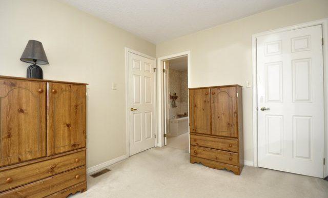 22-Master Bedroom View