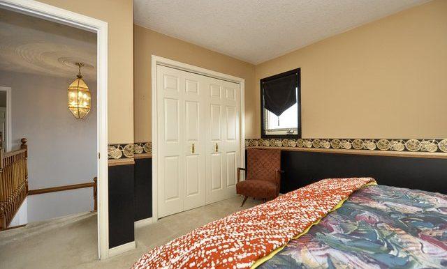 25-Bedroom 2 View