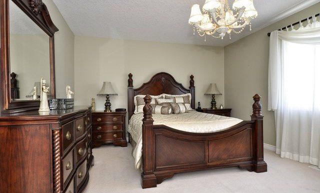 29-Master Bedroom