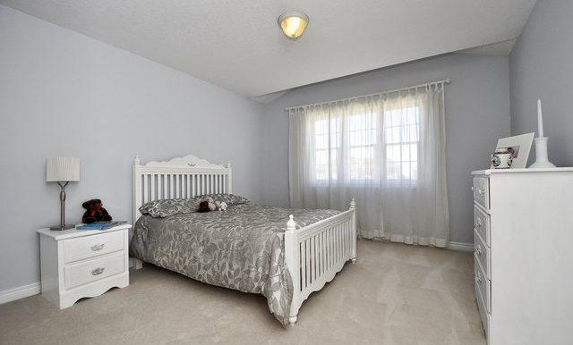 33-Bedroom 2
