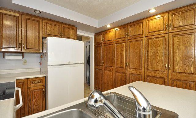6-Kitchen View