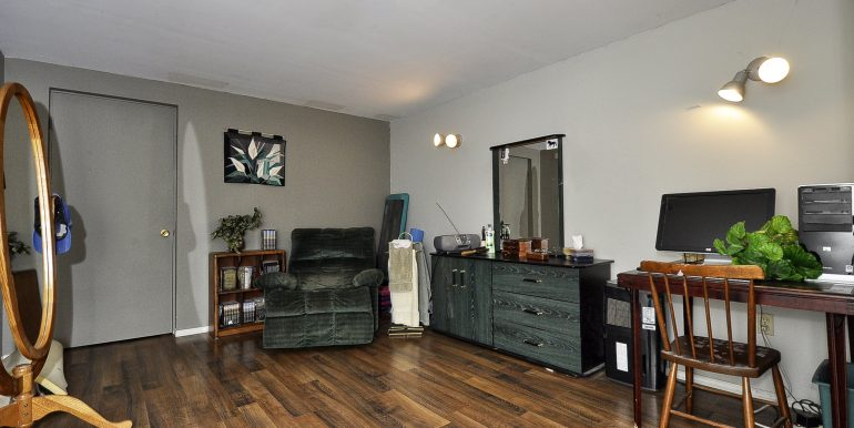 25-Lower Family Room
