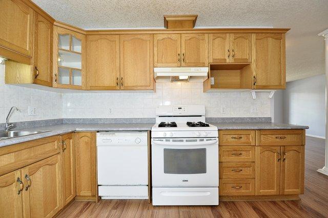 12-Kitchen View