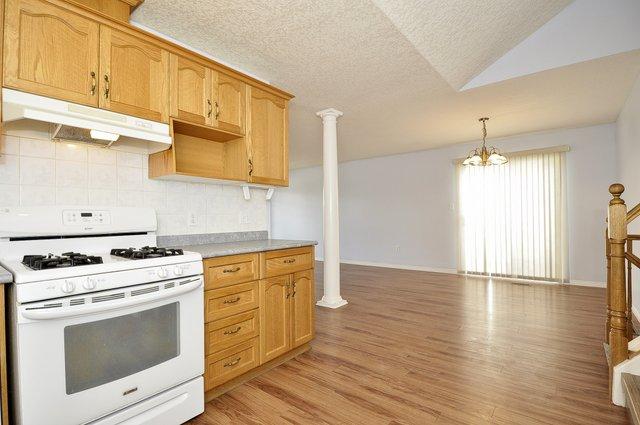 14-Kitchen View 3