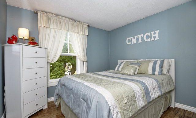 19-Bedroom 2