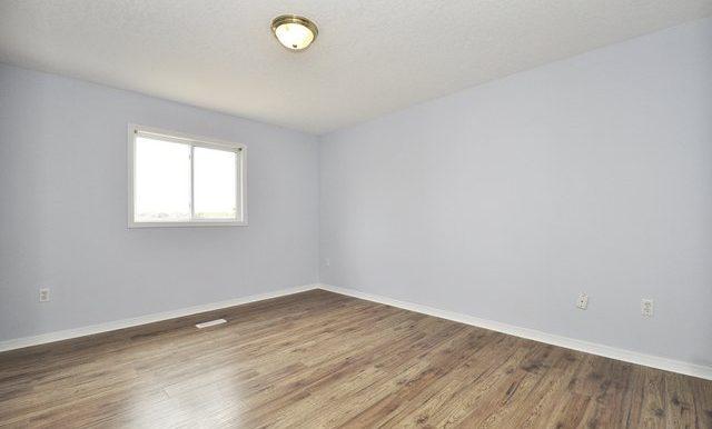 21-Master Bedroom