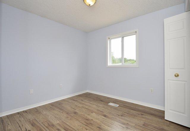 25-Bedroom 3