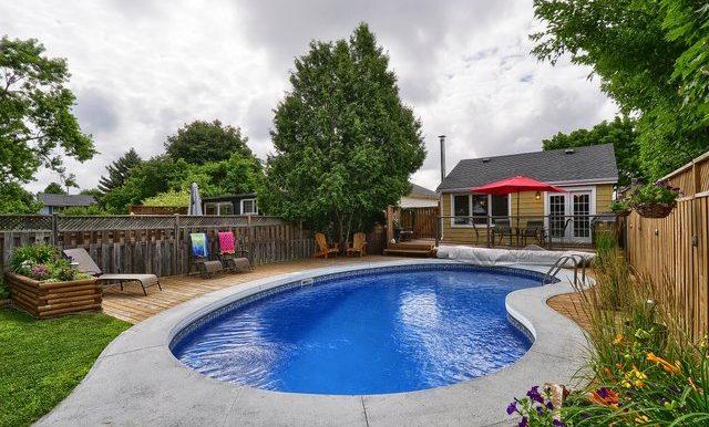 28-Pool View 3