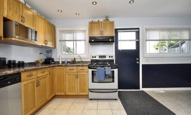 9-Kitchen View