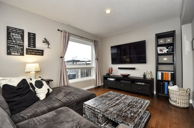 13-Living Area
