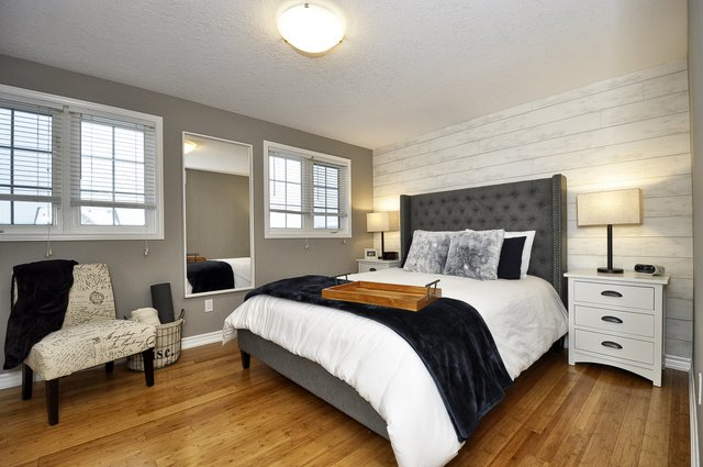 20-Master Bedroom