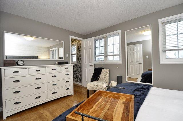 21-Master Bedroom View