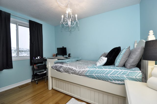 24-Bedroom 3
