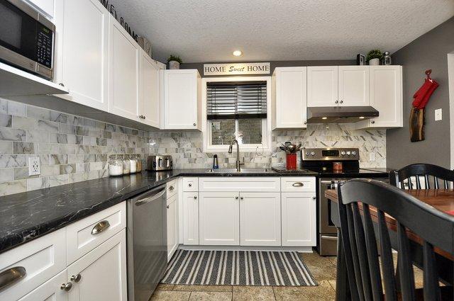 7-Kitchen View
