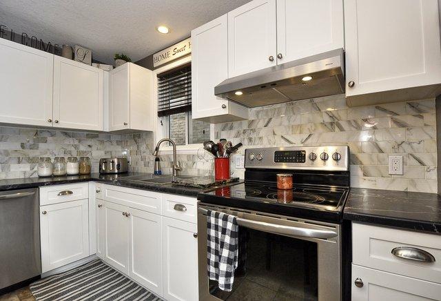 9-Kitchen View 3