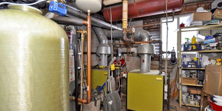 Boiler Room-H768