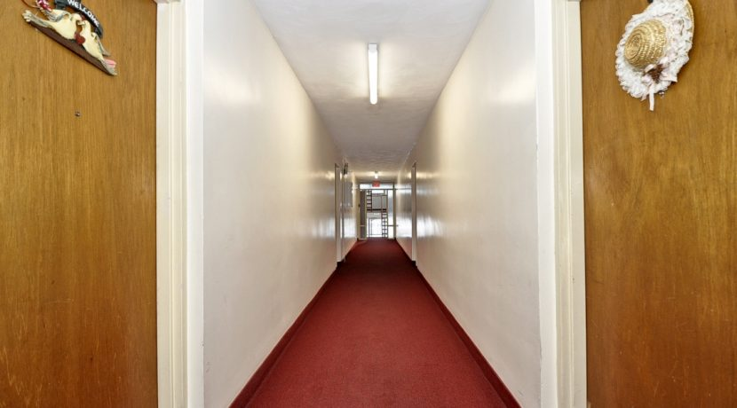 Second Floor-H768
