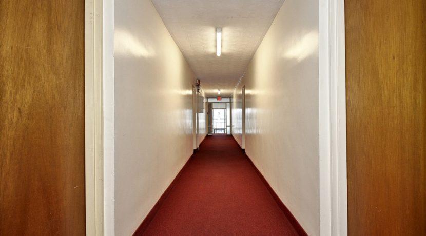 Third Floor-H768