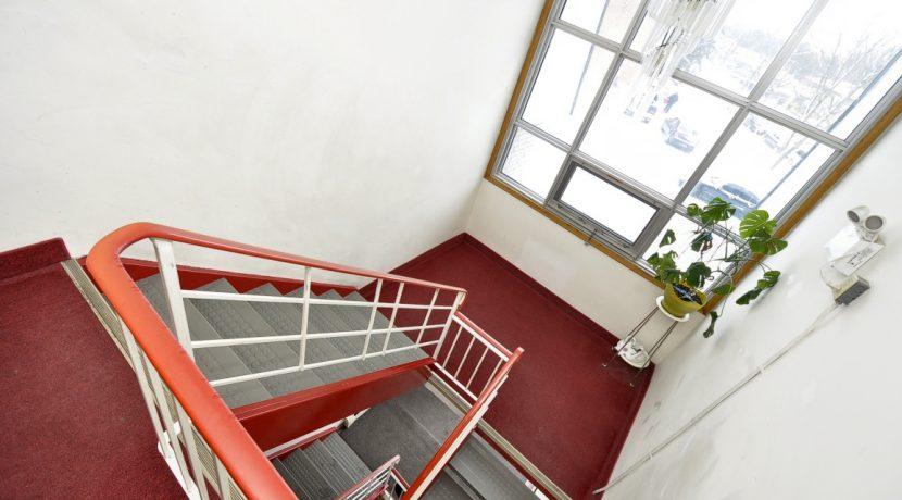 Top Floor Landing View-H768