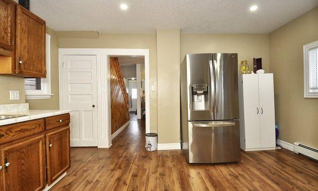 13-Kitchen View