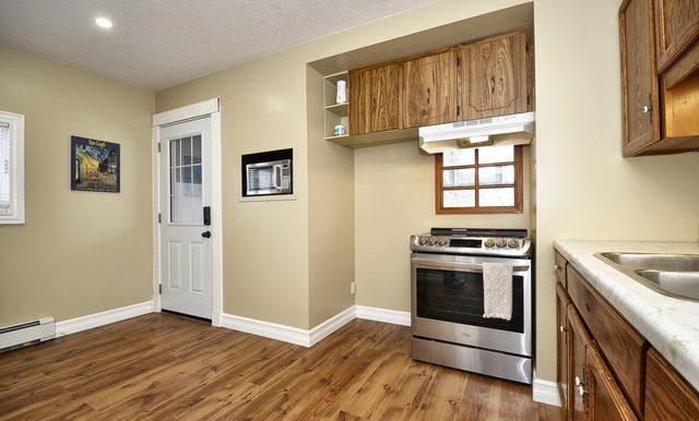 14-Kitchen View 2