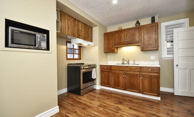 15-Kitchen View 3