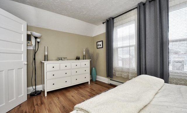17-Master Bedroom View