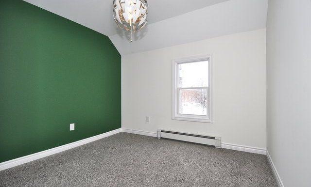 21-Bedroom 3