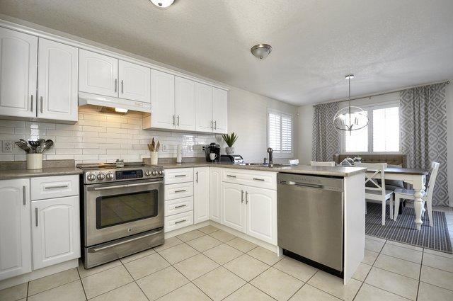 11-Kitchen View 2
