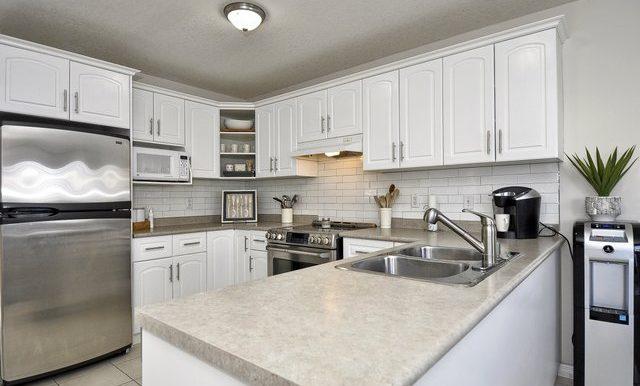 12-Kitchen View 3