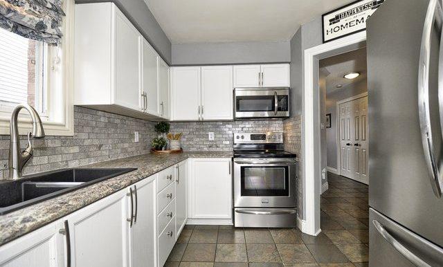 16-Kitchen View 3