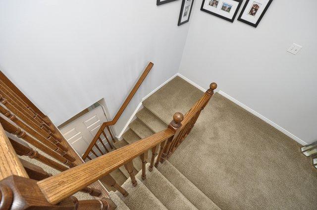 19-Stairway