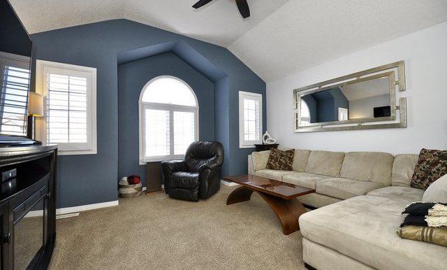 20-Upper Family Room