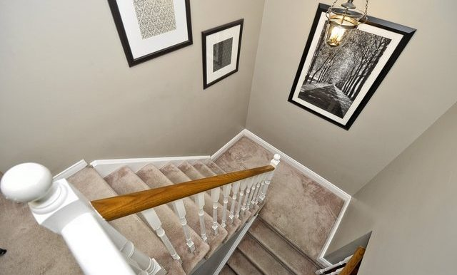 22-Stairway